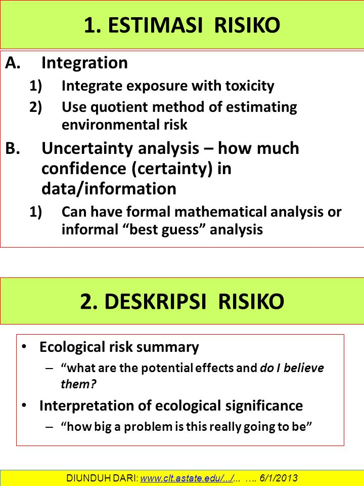 risk uncertainty essay Uncertainty and risk are closely related concepts in economics and the stock market the definitions of risk and uncertainty were established by frank h knight in his 1921 book, risk, uncertainty, and.