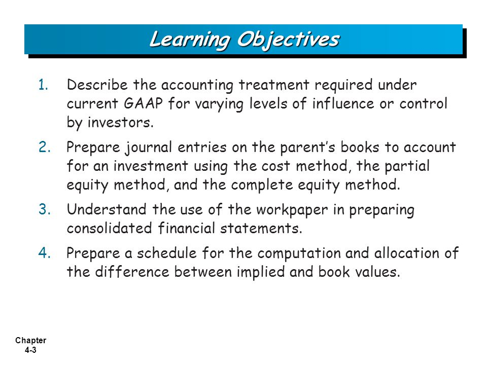 accounting questions the difference between general The statement of stockholder's equity summarizies changes in equity during a periodthe balance sheet uses the expanded accounting equation to list assets, liabilities, and equity in a report format.