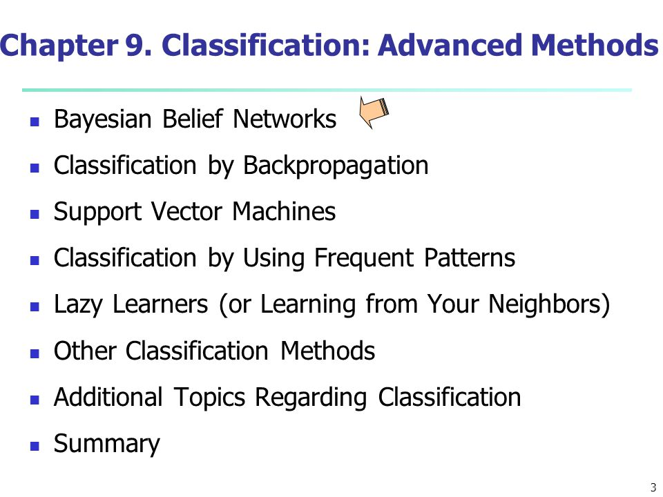 Difference between classification and clustering in data mining.