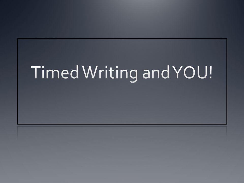 Popular descriptive essay editing service for phd