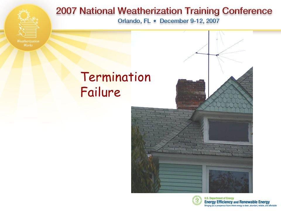Chimney Fundamentals And Operation Ppt Download