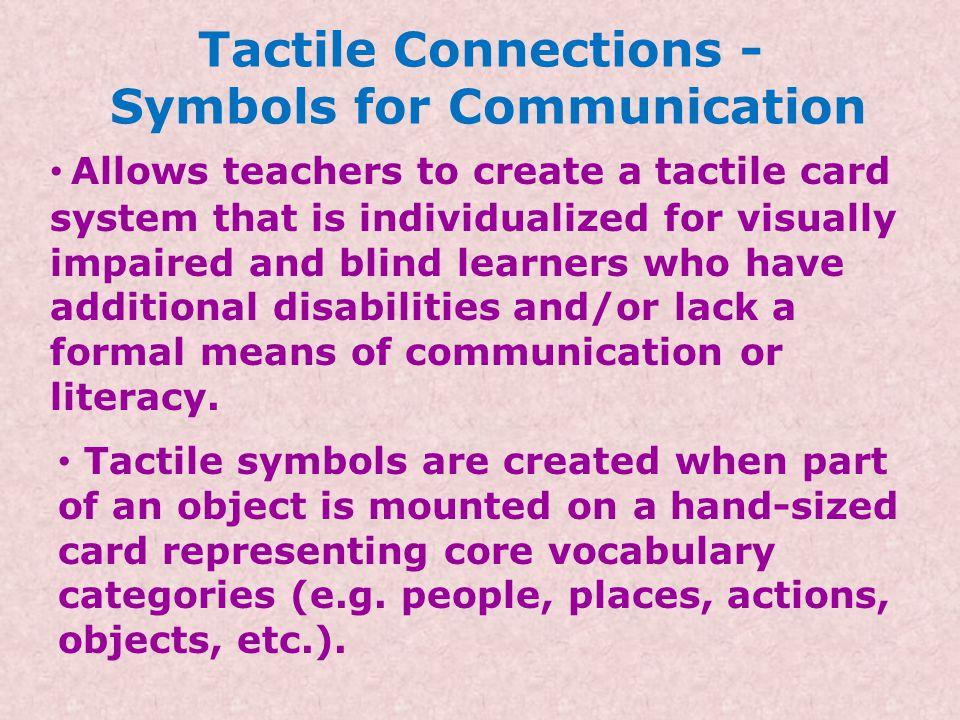 APH Intervention Continuum of Communication Skills - ppt