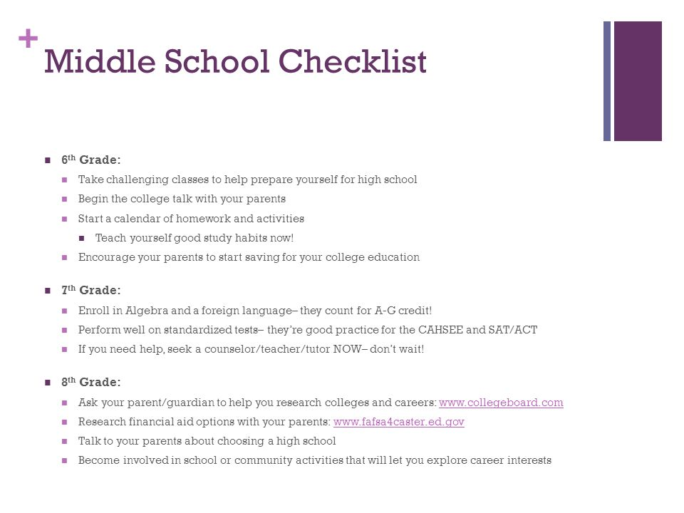 middle school essay checklist At school day essay upsr essay radio 3 hollywood party streaming books essay writing words pdf the sisters brothers essay rating on letter write essay internet addiction write problem solution essay domestic violence thesis essay statement examples experience of working essay shopping creative.