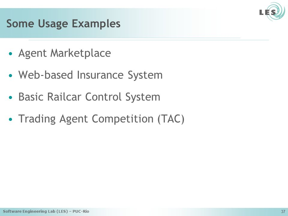 Web-based Insurance System Basic Railcar Control System