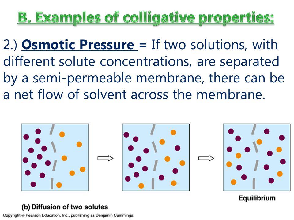 Solution Chemistry Ppt Video Online Download