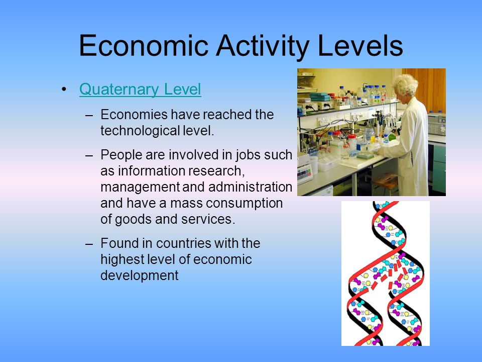 levels economic activity Make an animated explainer video for free at:   now you create your own explainer videos and animated presentations for free raw shor.