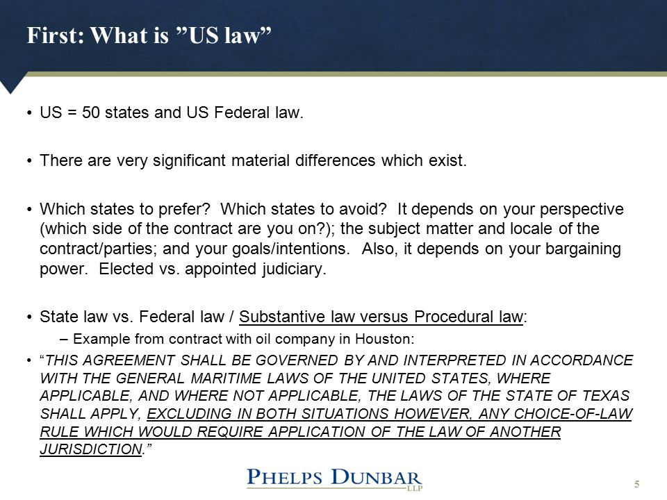 the us laws and guidelines governing The 2016 guidelines manual, effective november 1, 2016, will remain in effect on november 1, 2017 as there were no new amendments promulgated by the commission the manual is available in html and pdf formats, which can be viewed, downloaded or printed via the website.