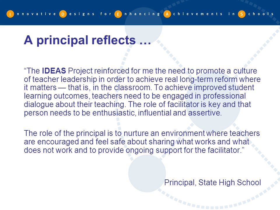 Innovative Designs For Enhancing Achievements In Schools Ideas