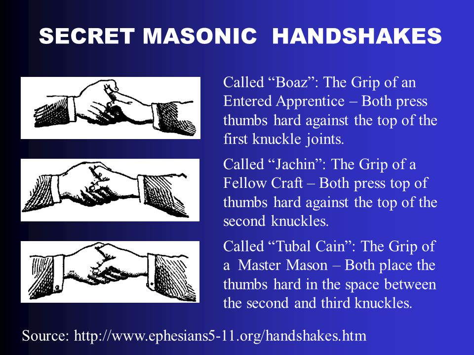 Uncovering Freemasonry Ppt Download
