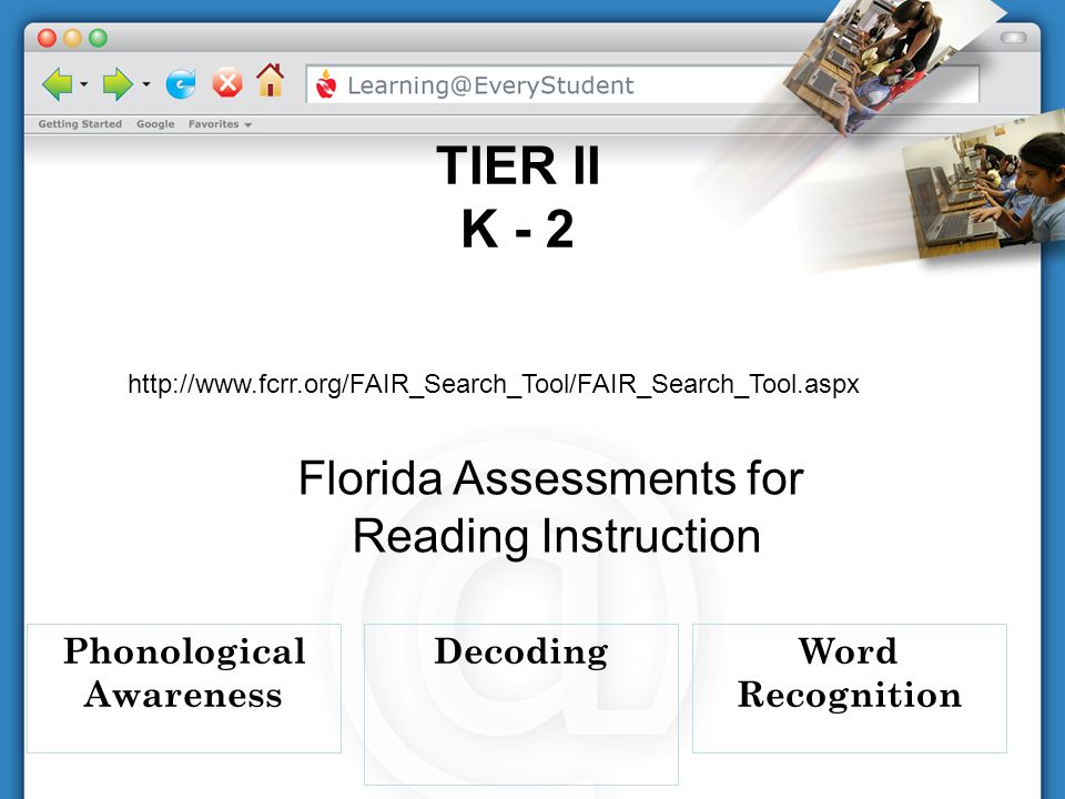 Response To Intervention Rti Ppt Video Online Download