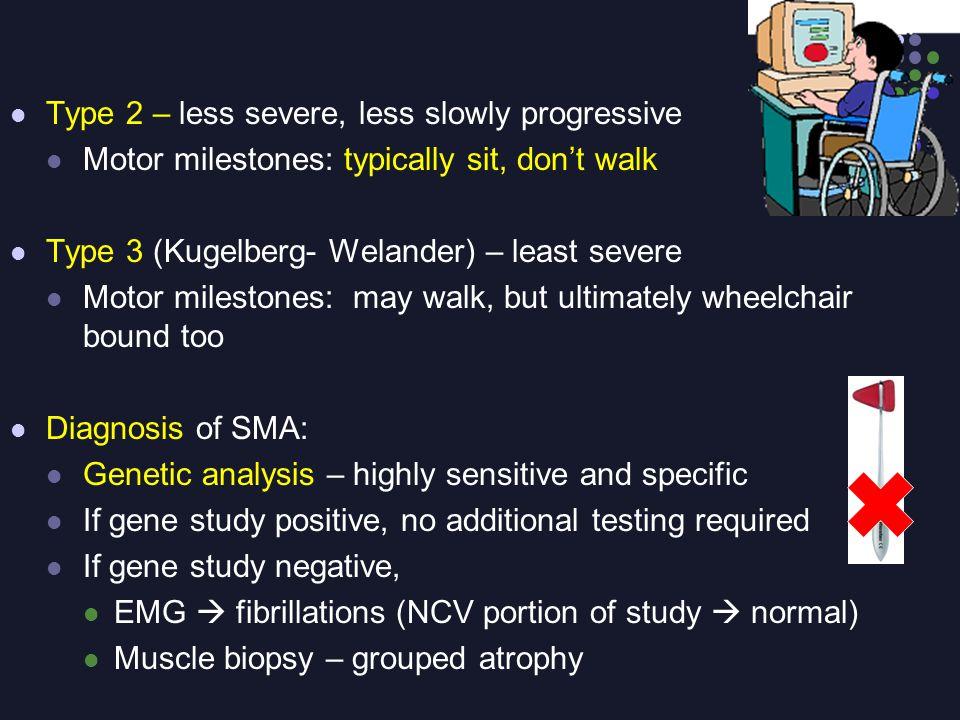 Fasciculations negative emg study