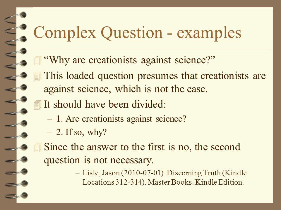 Formal Logic Deductive Reasoning Ppt Download