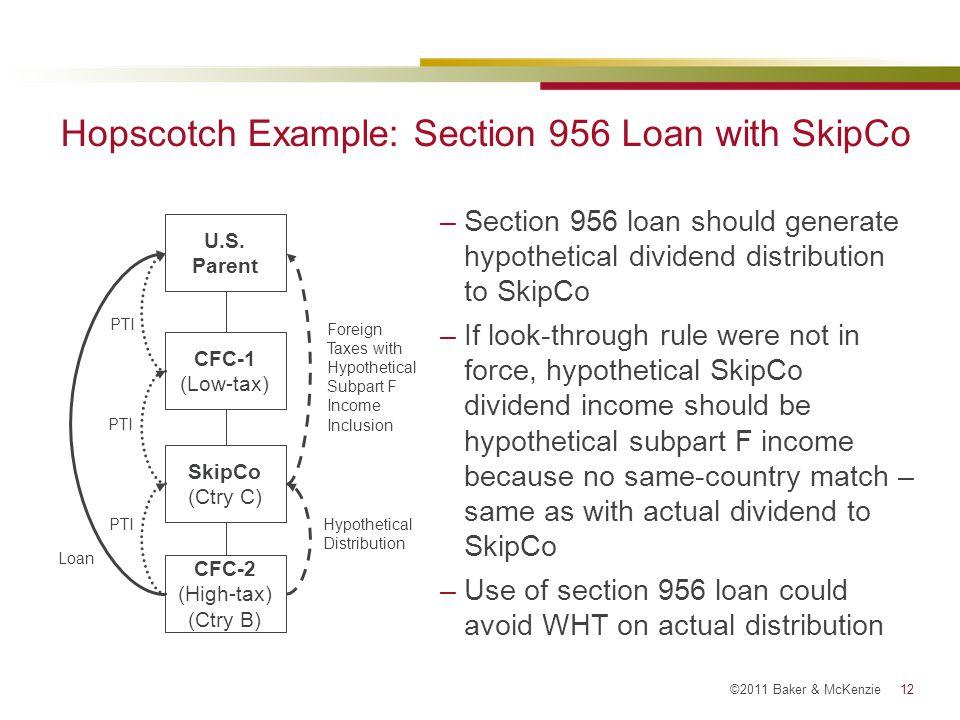 Hopscotch Loans