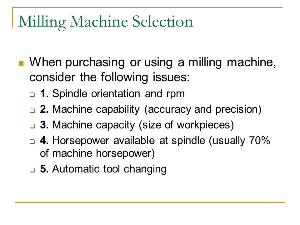 DeGarmo's Materials and Processes in Manufacturing - ppt