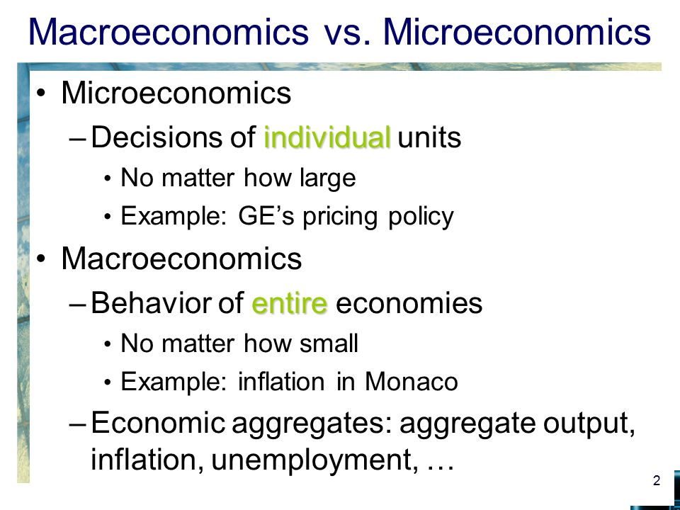 microeconomics versus macroeconomics bus610 Nature versus nurture essay how nature and nurture affects the pies in adolescence and adulthood d1) evaluate how nature and nurture may affect the physical, intellectual, emotional and social development at infancy and adolescence introduction to achieve d1 i am going to evaluate how nature and nurture can affect the pies development at.