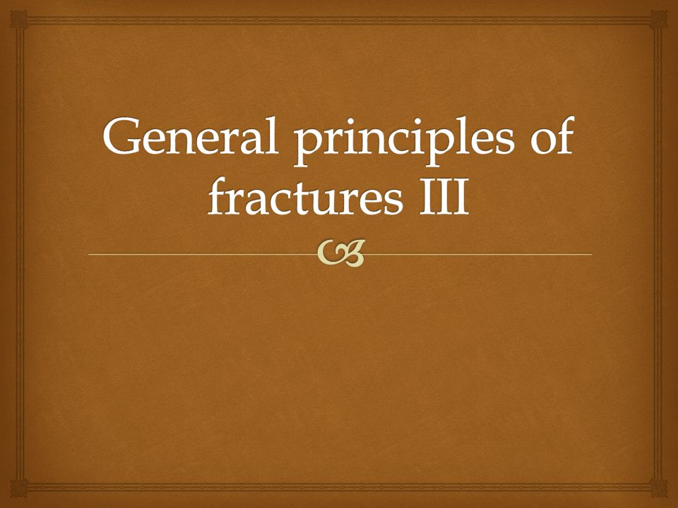 general principles General principles for guidance in devising international nonproprietary names for pharmaceutical substances 1 international nonproprietary names (inn) should be.