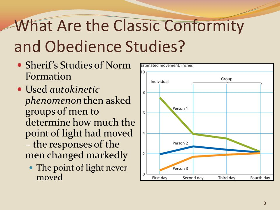 the phenomena of conformity obedience and deviance Authority relationships between obedience and disobedience author links open overlay panel stefano  1933), social psychology has studied obedience phenomena as a danger for the human being classical works on obedience have concentrated  conformity, obedience to authority, and innovation ma hogg, j cooper (eds), sage handbook of.