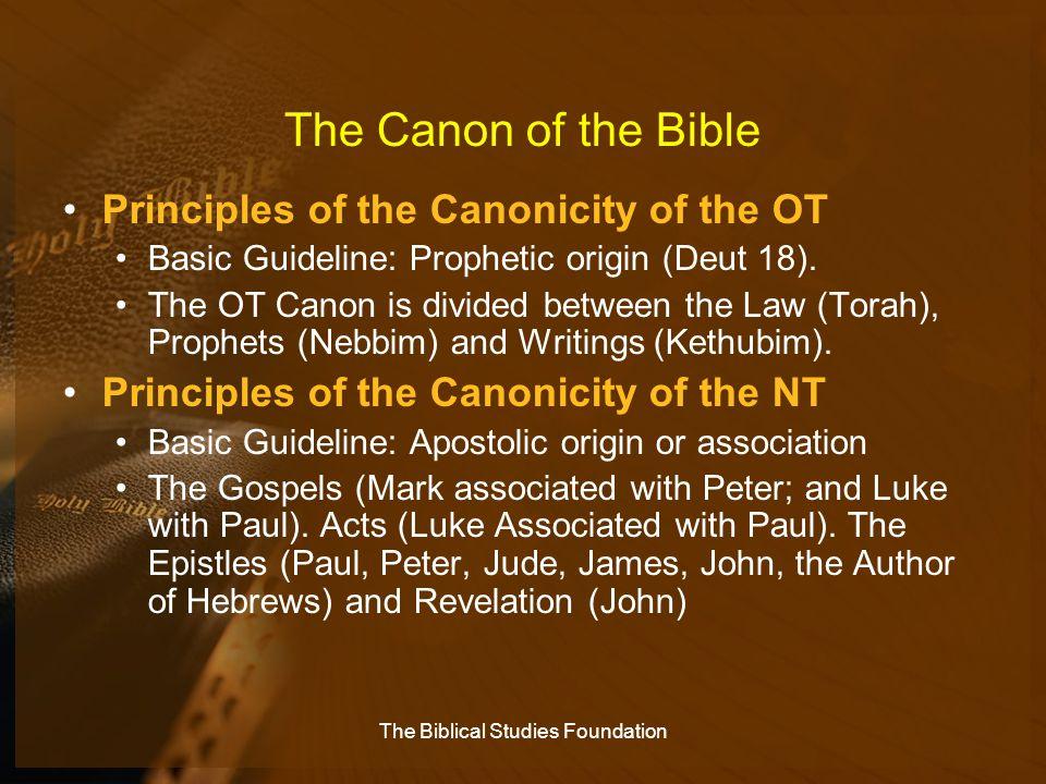 Core Faith Lesson 5 James F  Davis, PhD - ppt video online