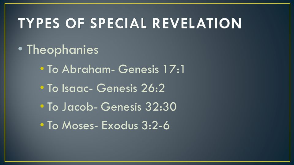 Revelation of god by ellejayken teaching resources tes.