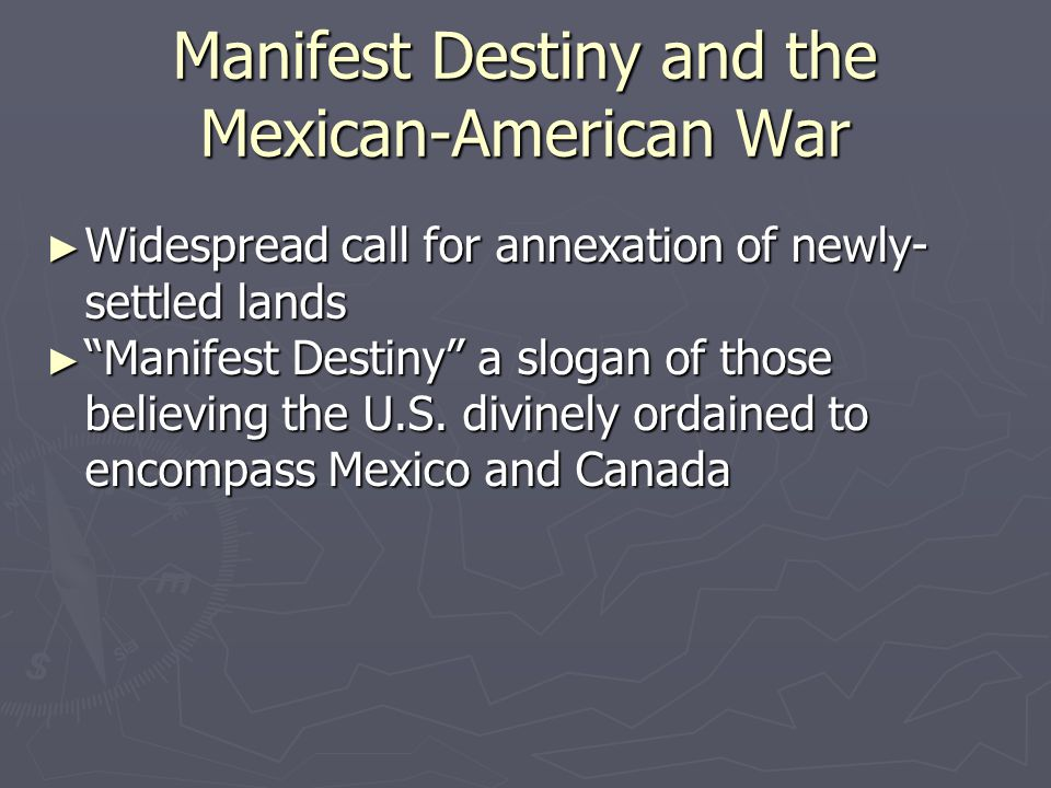 America: Past and Present Chapter ppt video online download