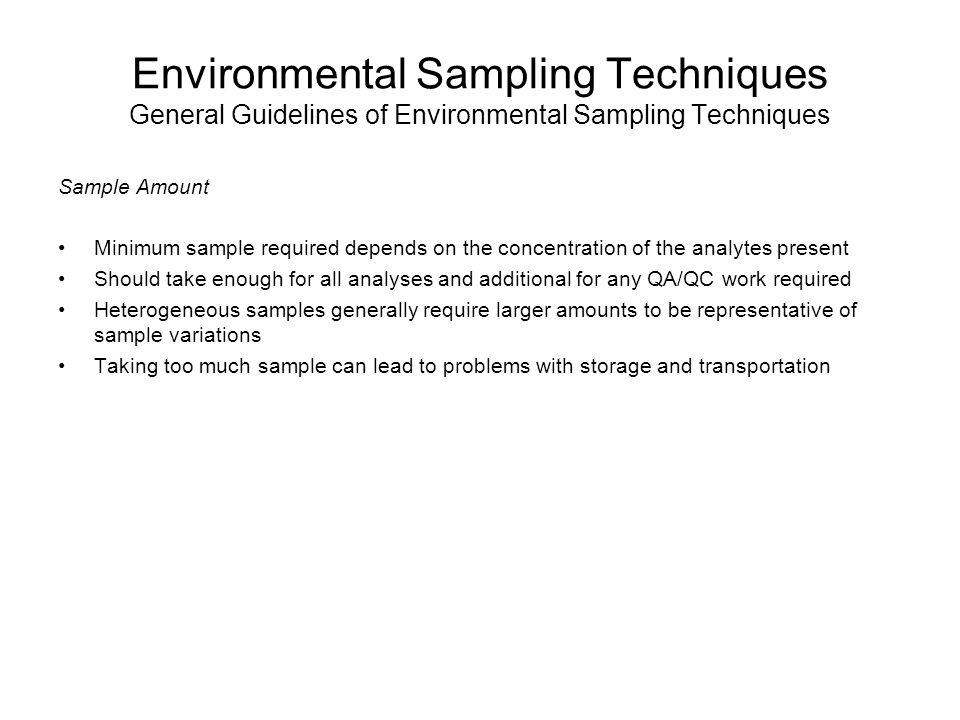 Air, Water and Land Pollution - ppt download