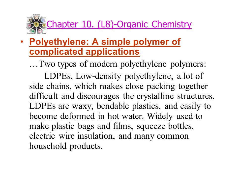 Department of Chemistry Instructor: Dr  Hong Zhang - ppt