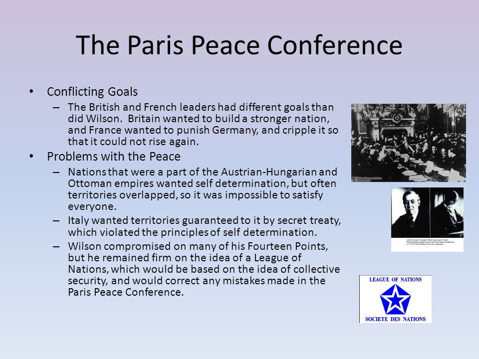 World War I and the Russian Revolution ( ) - ppt video