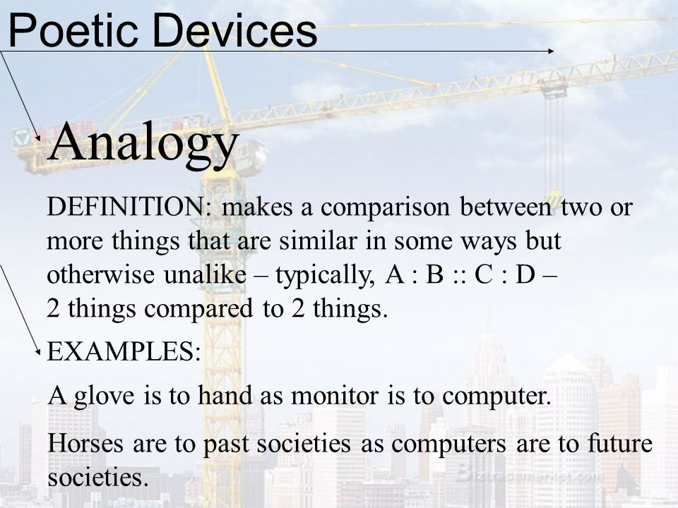 Poetic Device Imagery Irony Coursework Writing Service Kjpaperslzt
