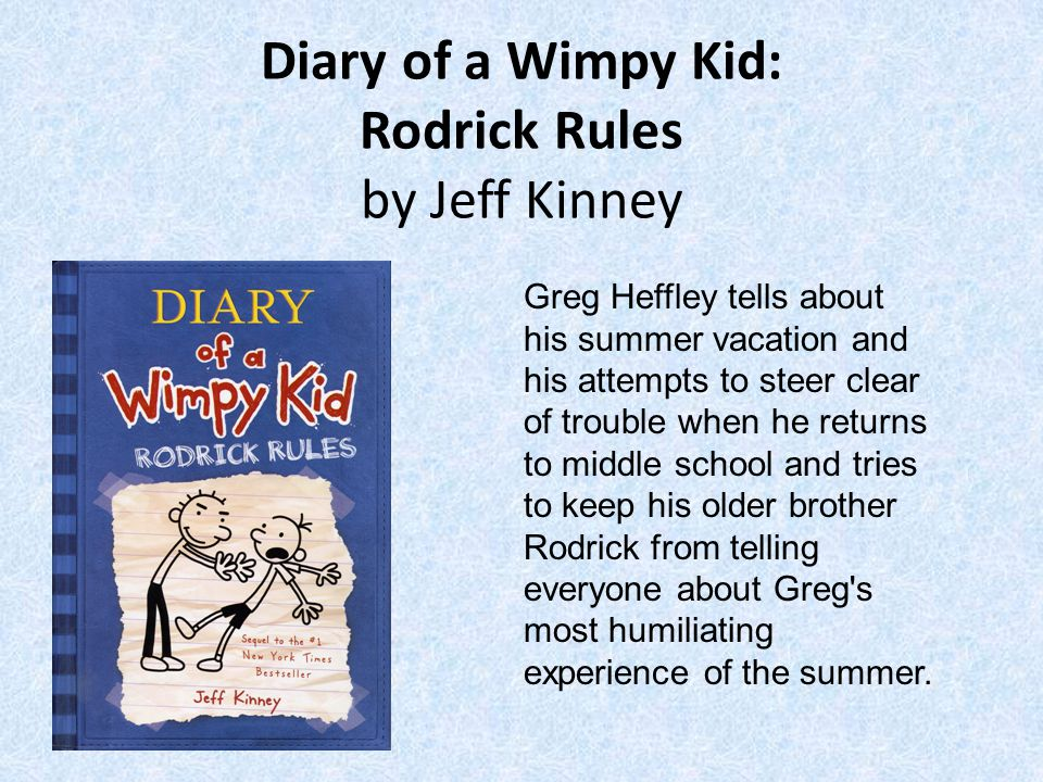 Great Summer Reads Humorous Ppt Video Online Download