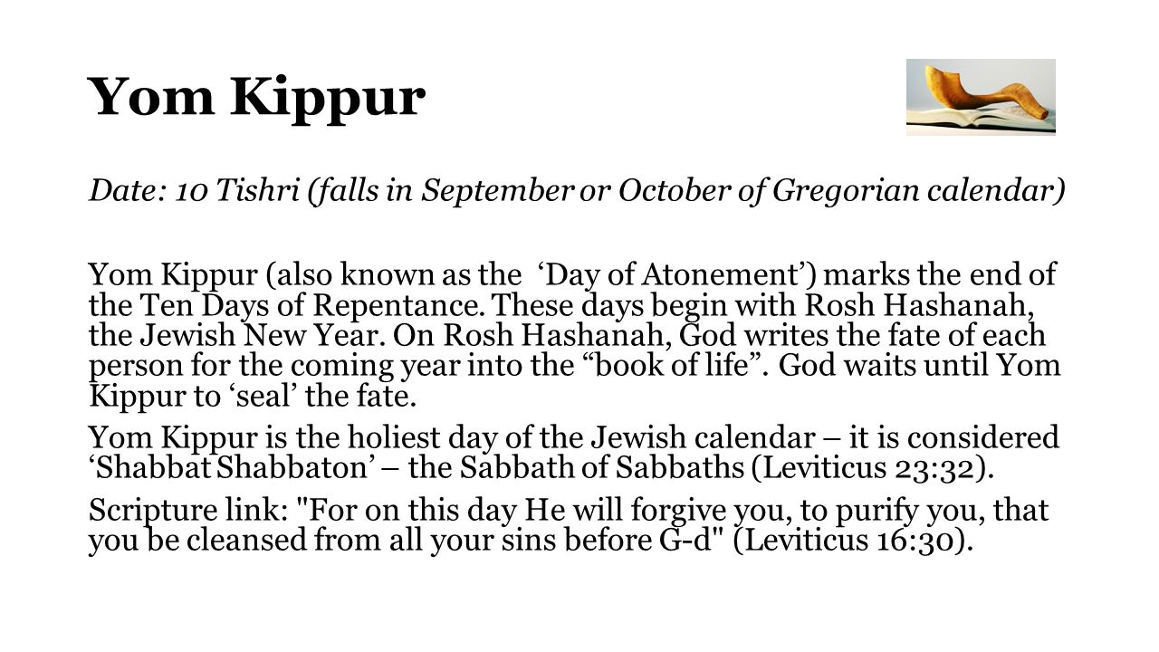The Jewish Calendar Ppt Download