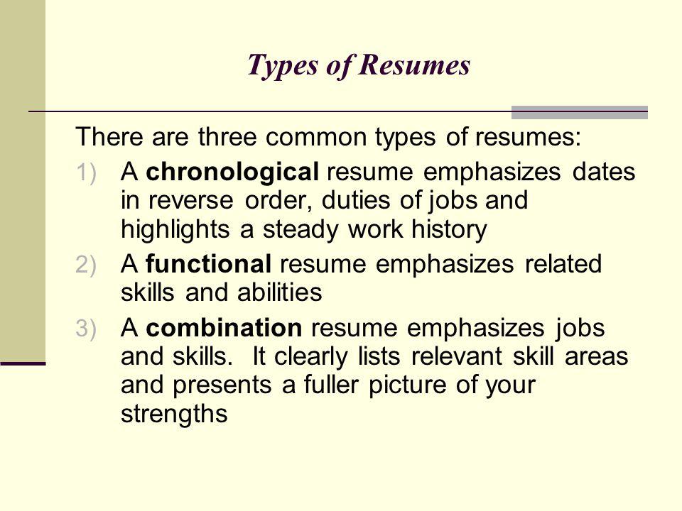 writing winning resumes  u2013 marketing your professional self