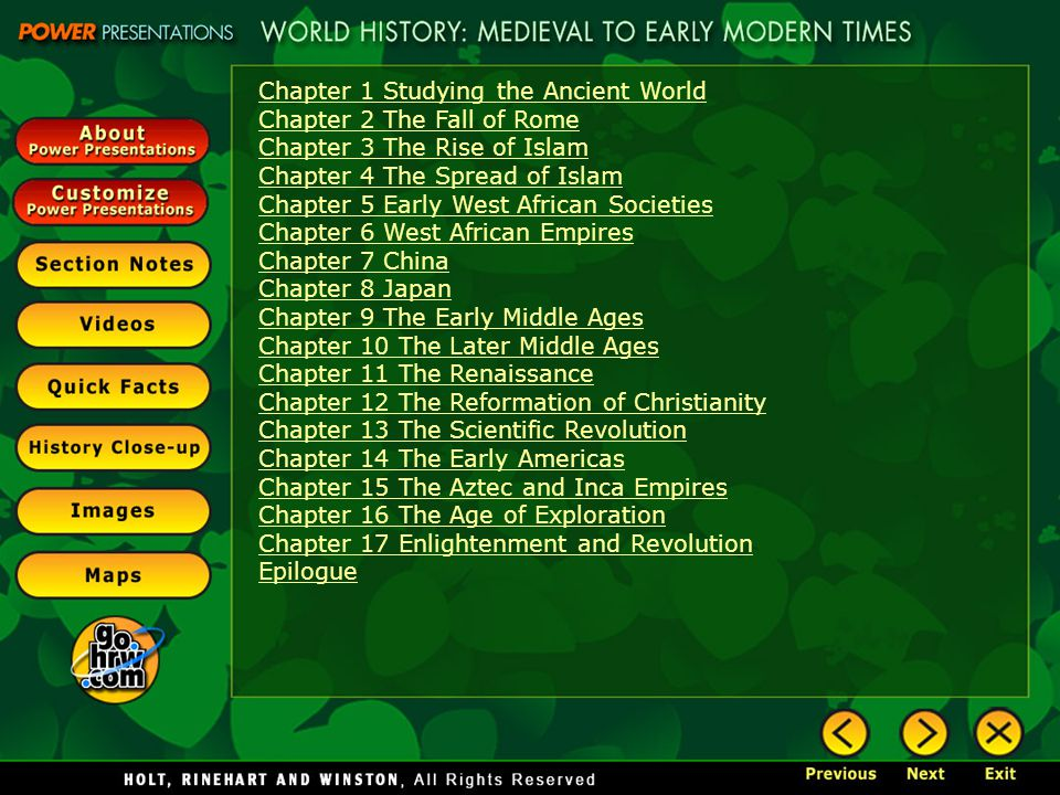 Chapter 1 Studying The Ancient World Ppt Video Online Download