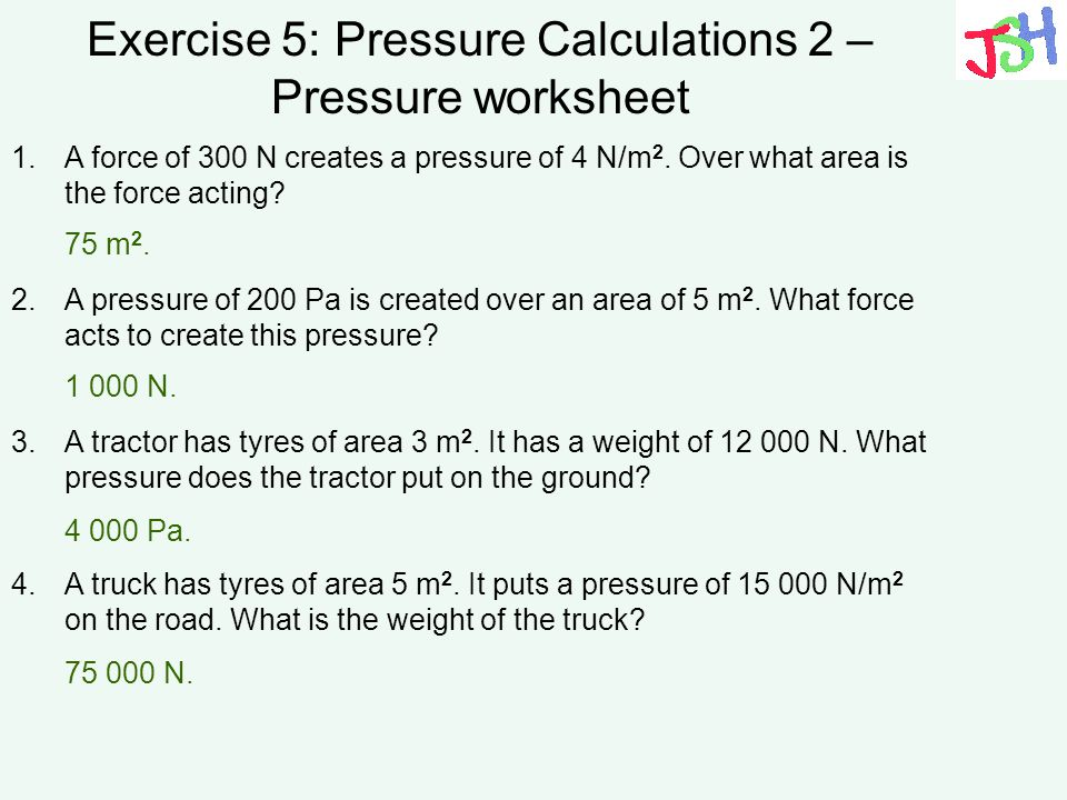 Calculate the resultant active earth pressure forc.   chegg. Com.