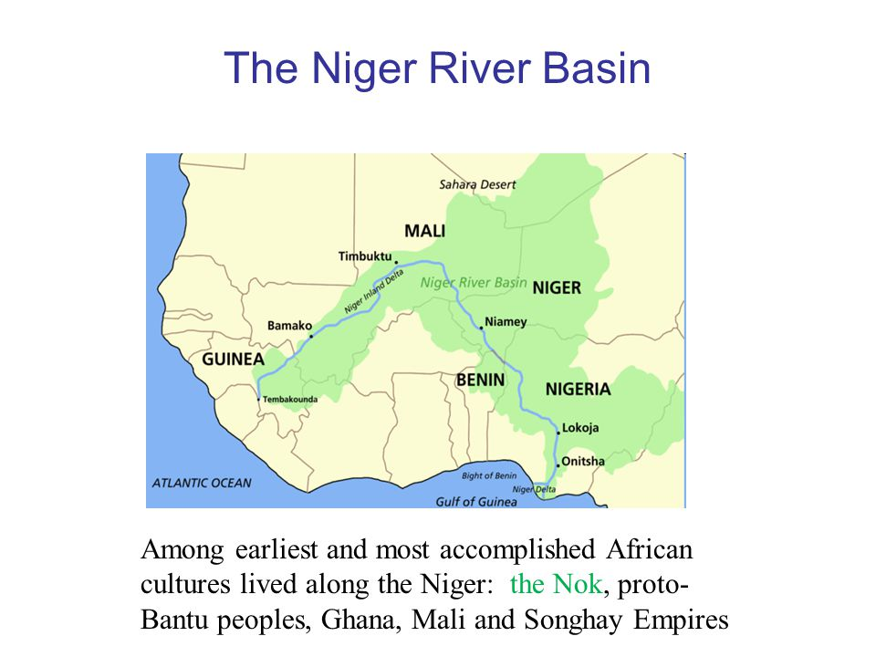 African civilizations ppt download 4 the publicscrutiny Choice Image