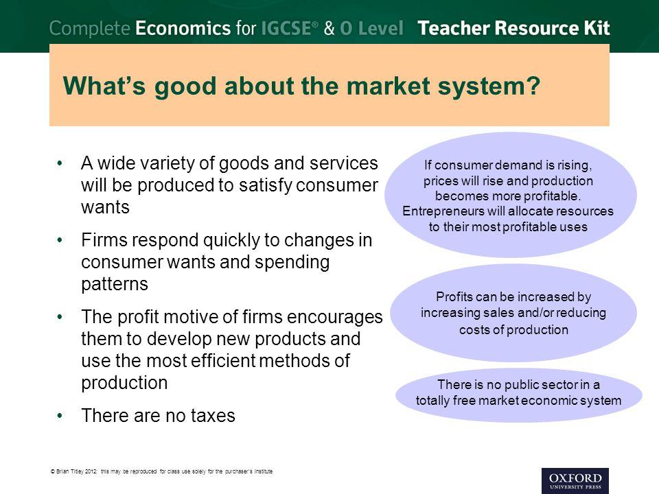 IGCSE O Level Economics Ppt Video Online Download