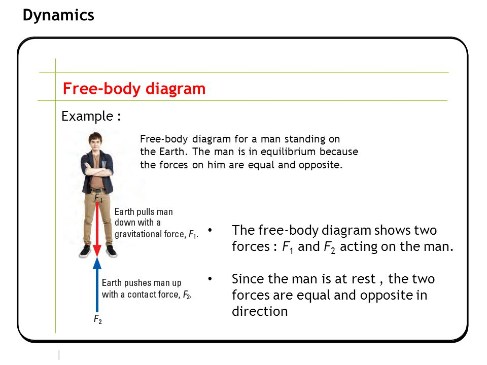 Learning outcomes describe the effect of balanced and unbalanced free body diagram example ccuart Gallery
