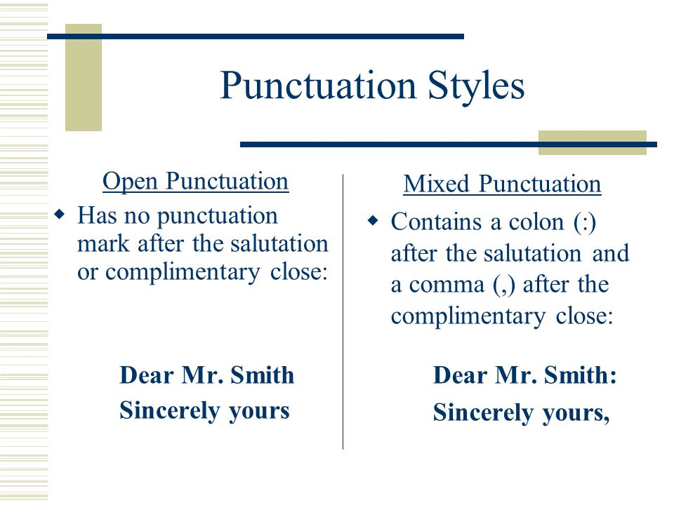 bunch ideas of personal business letter format block style stunning