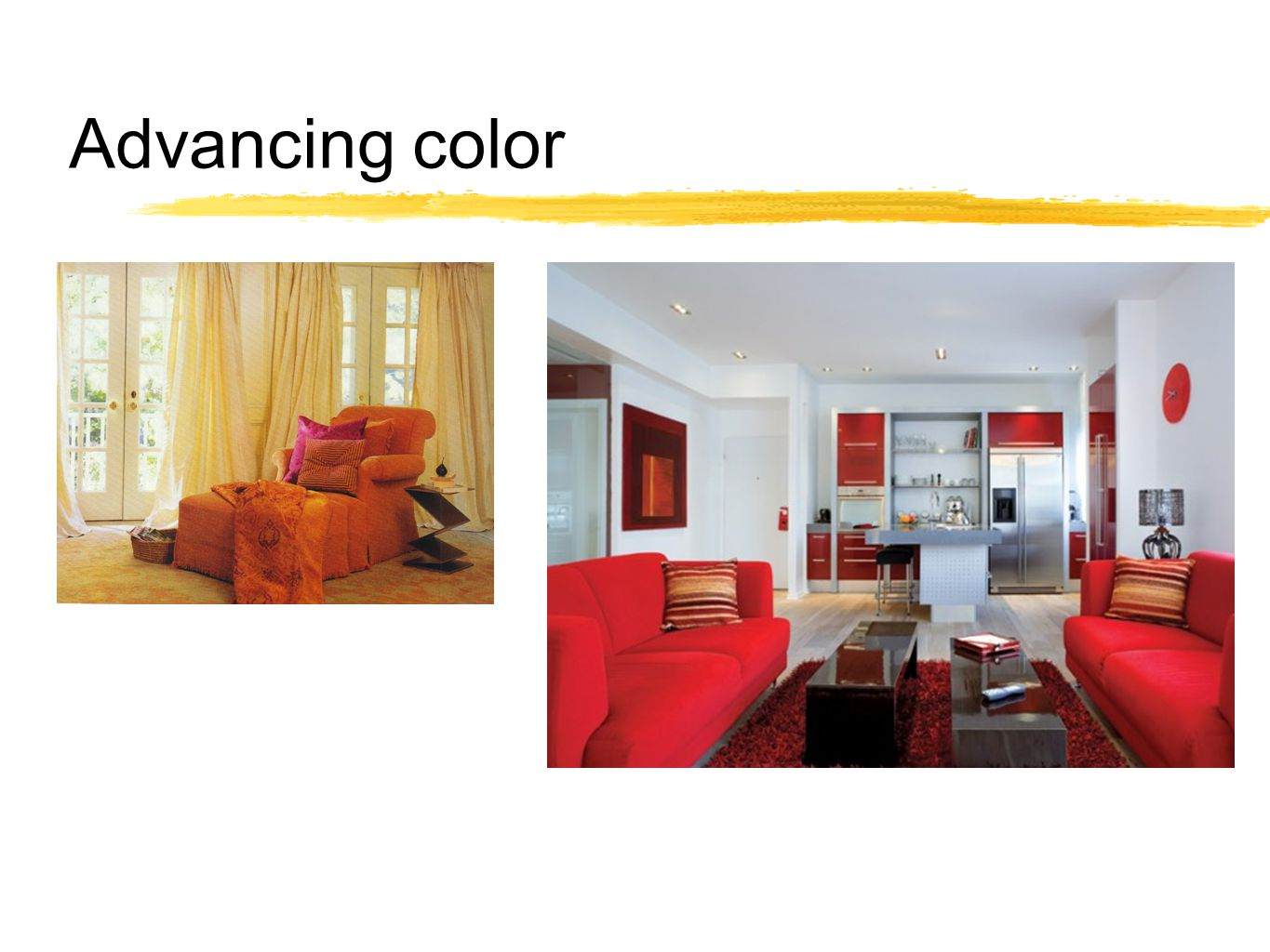 Chapter 4 Elements: Light and Color. - ppt video online download