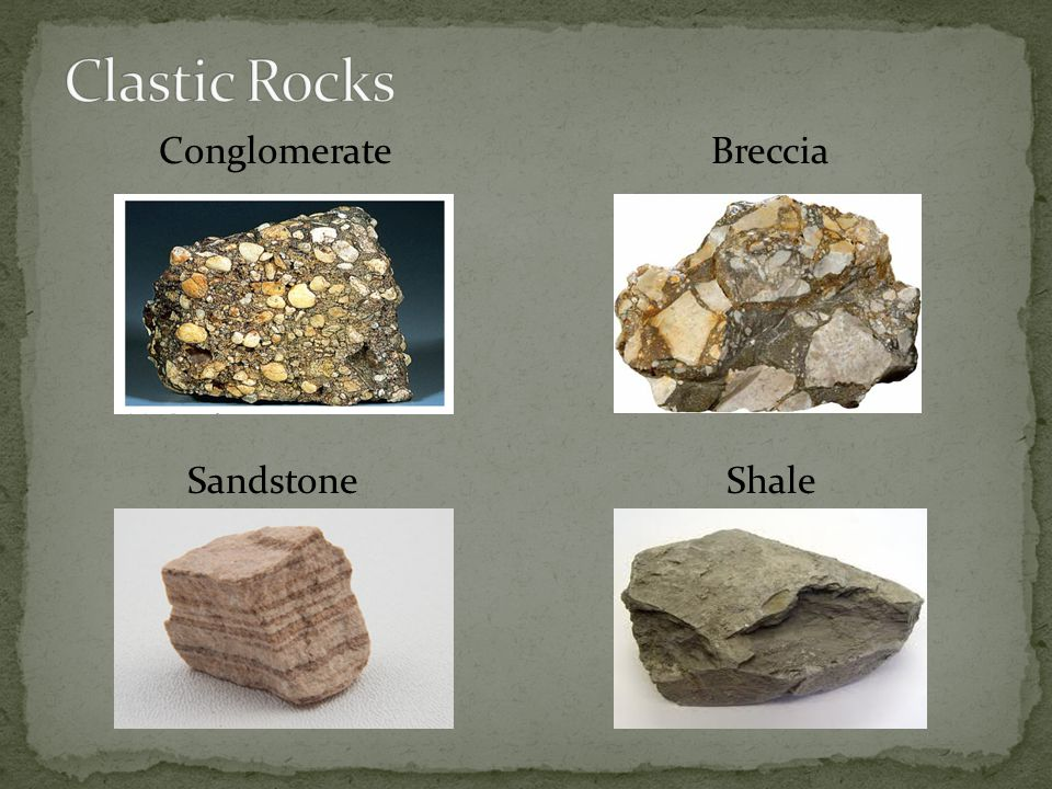 Rocks Ppt Video Online Download