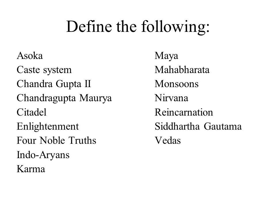 major contributions of classical civilizations