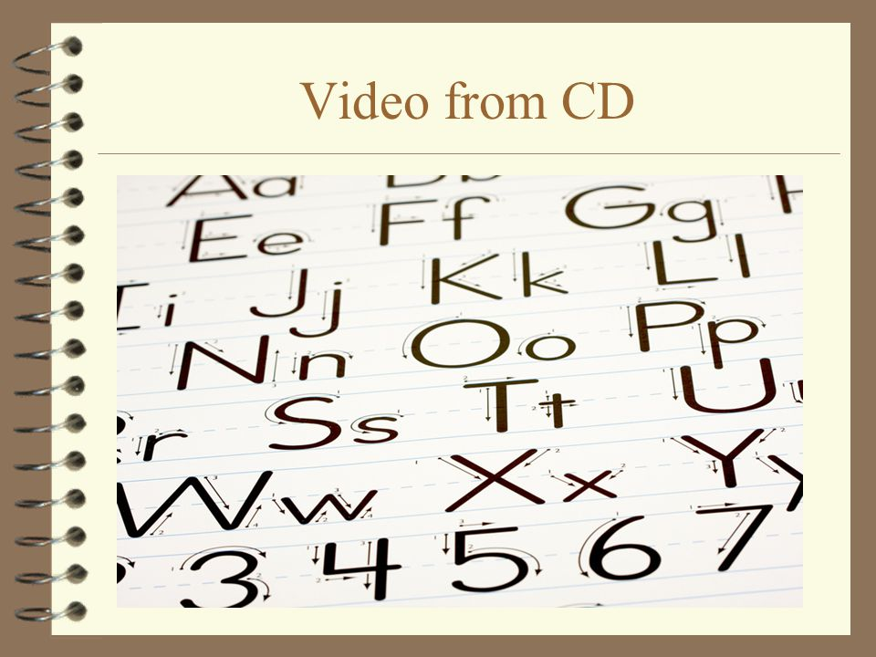 Handwriting Without Tears - ppt video online download