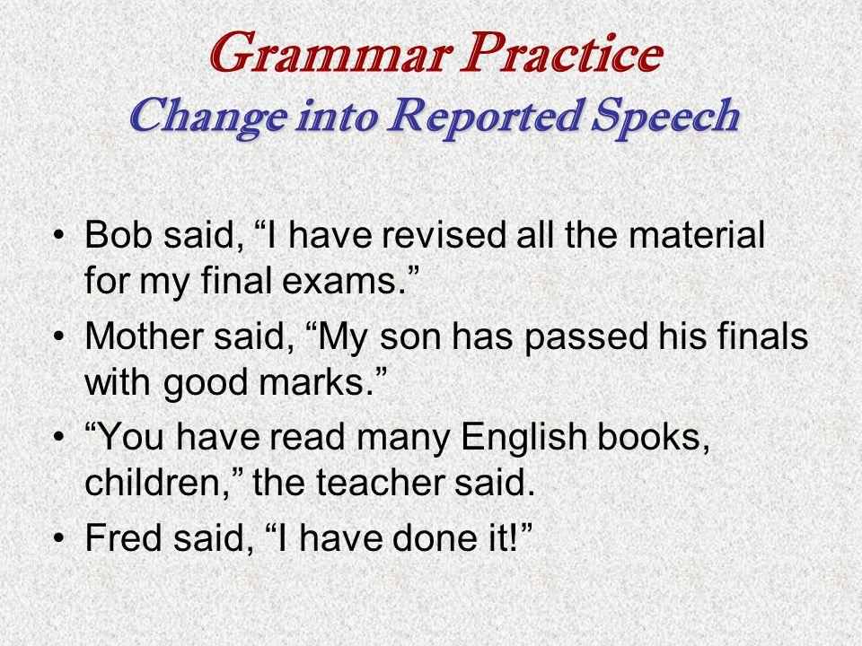my teacher speech in english
