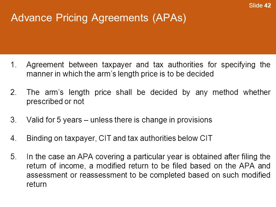 Transfer Pricing By Cma M K Narayanaswamy At Western India Regional