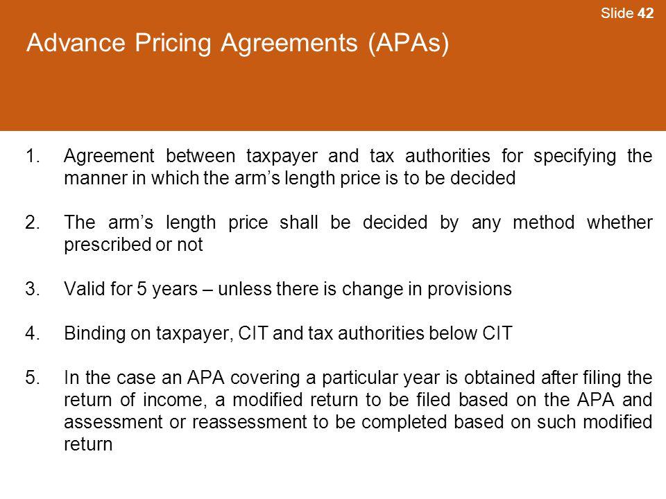 Transfer Pricing By Cma M K Narayanaswamy At Western India Regional