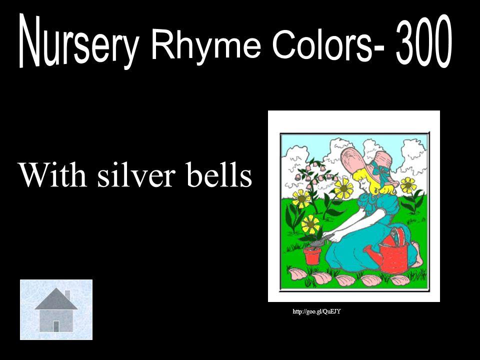how to download nursery rhymes videos
