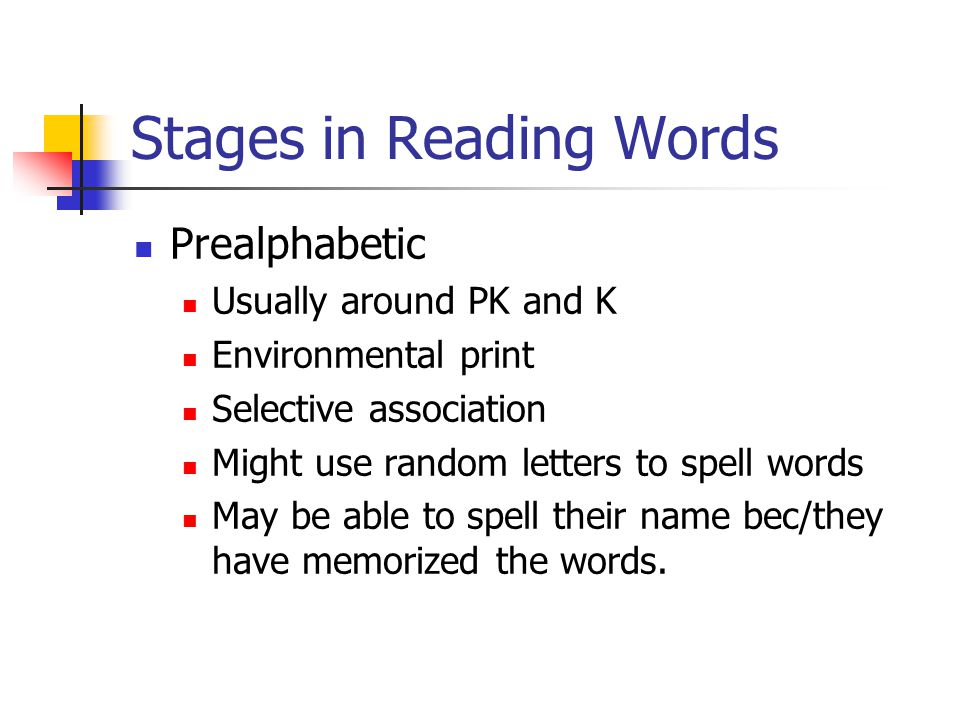 Review Of High Frequency Words Phonemic Awareness And Phonics