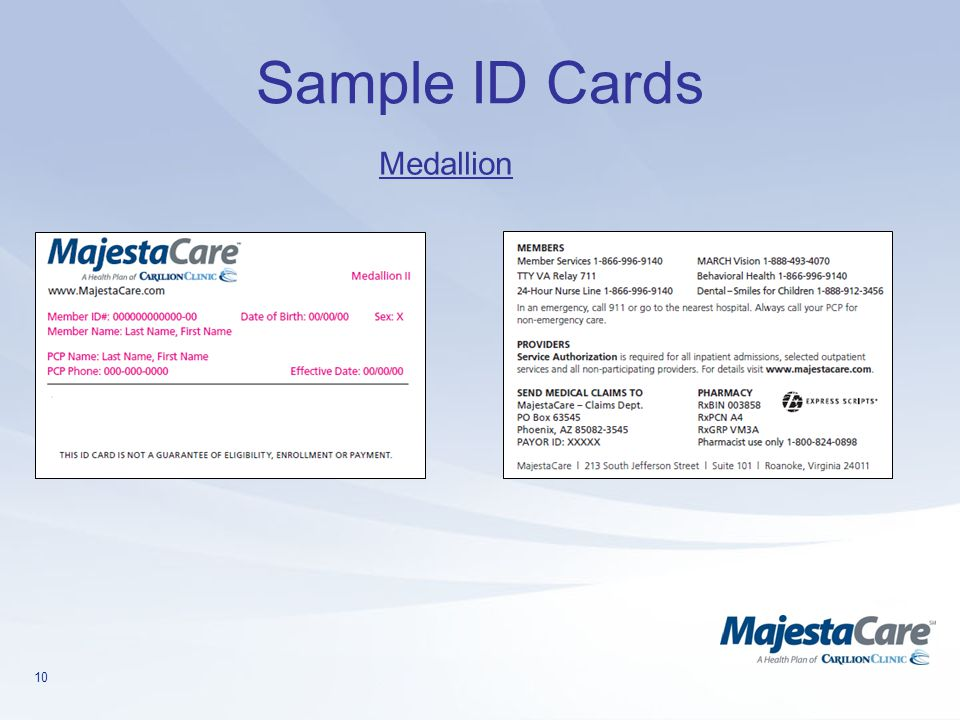 Famis Download Video Provider - Training medallion amp; Ii Ppt Online