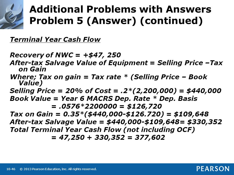 chapter 10 cash flow estimation mini case charbridge office furniture part 1 a new product line Gsa develops and implements federal regulations and policies that help agencies conduct business more cost-effectively locate policies, regulations, or guidance.