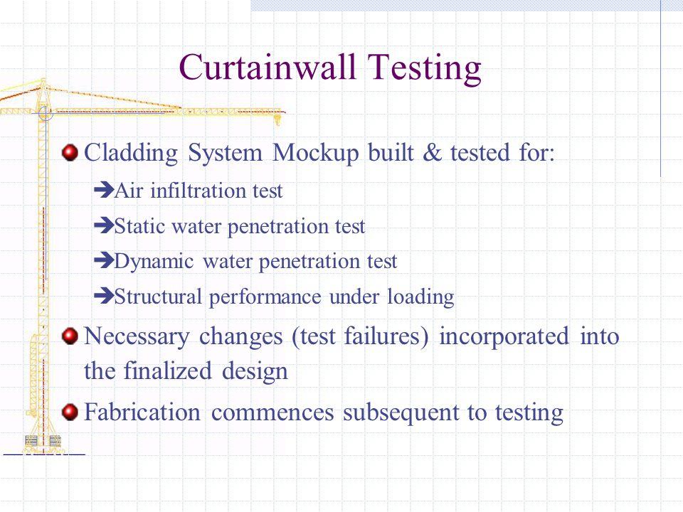 water-penetration-test