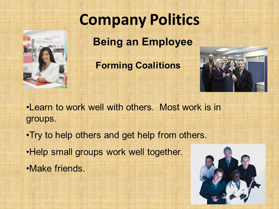 Engaging The Corporate Environment Ppt Video Online Download